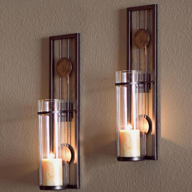 Homedepot Bath Room Lighting