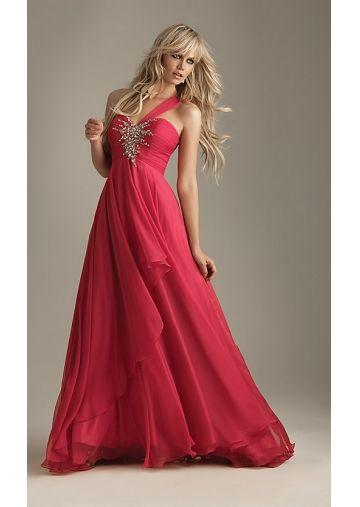 24 besten Girl\'s Love Dress Bilder auf Pinterest | Kleidung ...