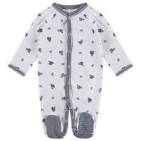 Buy Ralph Lauren Navy Bear Print Babygrow £39 from Boys' Babygrows range at #LaBijouxBoutique.co.uk Marketplace. Fast & Secure Delivery from AlexandAlexa UK online store.