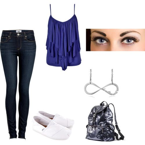 17 best images about teen outfits on pinterest cute fall