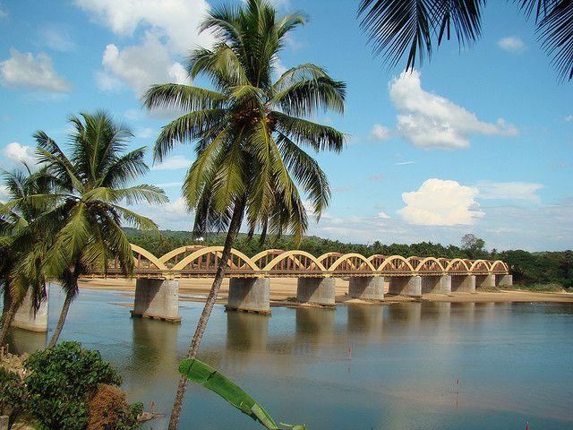 All In One Packages Kerala 8 Day Holiday Tour Package @Rs 15,999 at joy-travels.com