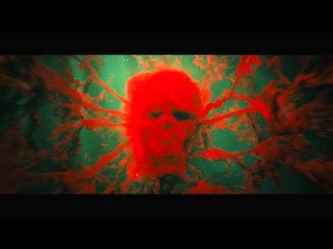 Skyfall Title Sequence 'Daniel Kleinman' - YouTube