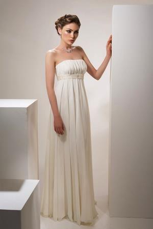 Купить свадебное платье в греческом стиле харьков
