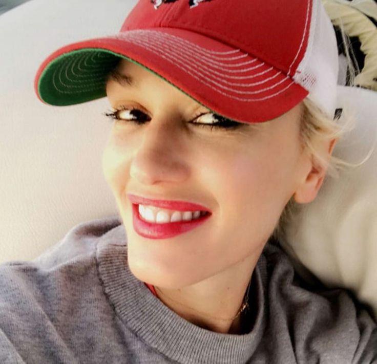 Gwen Stefani And Blake Shelton Turn Summer Into A Cute Family Affair - Pictures Have Fans Smiling #BlakeShelton, #GwenStefani celebrityinsider.org #Entertainment #celebrityinsider #celebrities #celebrity #celebritynews