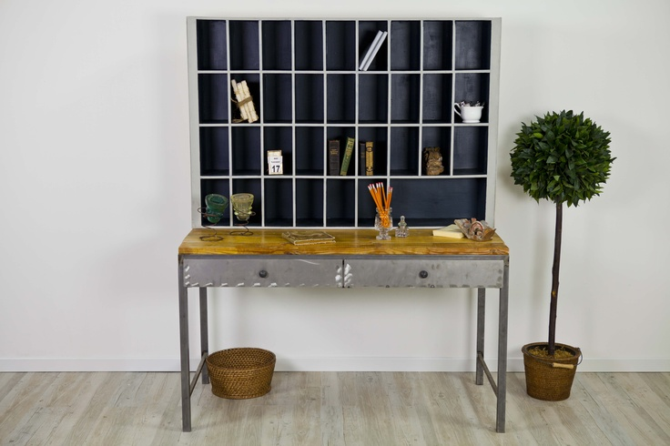 10 best images about con material de derribo on pinterest - Talleres cano madrid ...