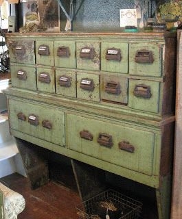 1000 Images About The Apothecary On Pinterest Gardens