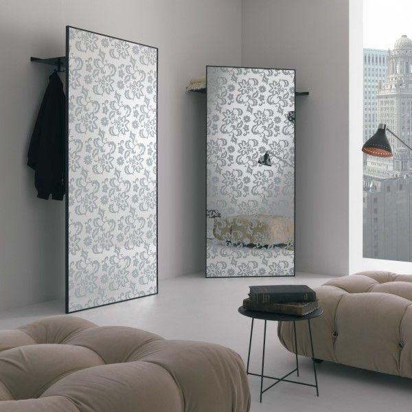 Pi di 25 fantastiche idee su arredamento da ingresso su pinterest decorazioni per il tavolino - Mobili ingresso con specchio ...