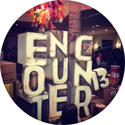 Coreageous Movement #Encounter #Youth #Conference #2013 #Hillsong #SouthAfrica #CapeTown #Church #God #Love #Friends #Fun