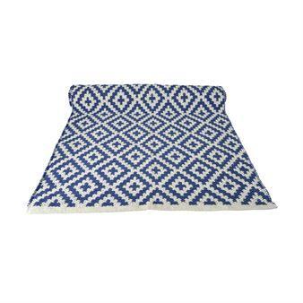 25 beste idee n over hal vloerkleed op pinterest hal runner tapijten en binnenkomst tapijt - Tapijten ikea hal ...