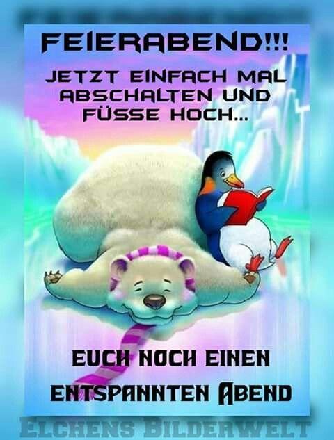 Wünsche all meinen FB Freunden auch eine Gute Nacht und süße Träume - http://guten-abend-bilder.de/wuensche-all-meinen-fb-freunden-auch-eine-gute-nacht-und-suesse-traeume-54/