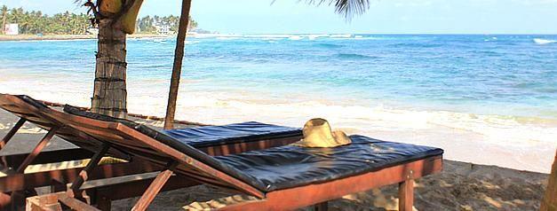 Spotlight on the South Coast of Sri Lanka. http://www.ozehols.com.au/blog/sri-lanka-holidays/spotlight-on-the-south-coast-of-sri-lanka/ #holidays #travel #vacation