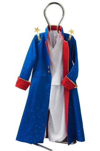 the little prince dress - Buscar con Google