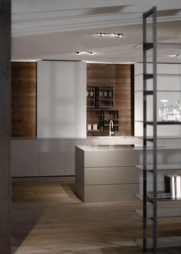 16 best showroom modulnova milano images on pinterest for Showroom mobili milano