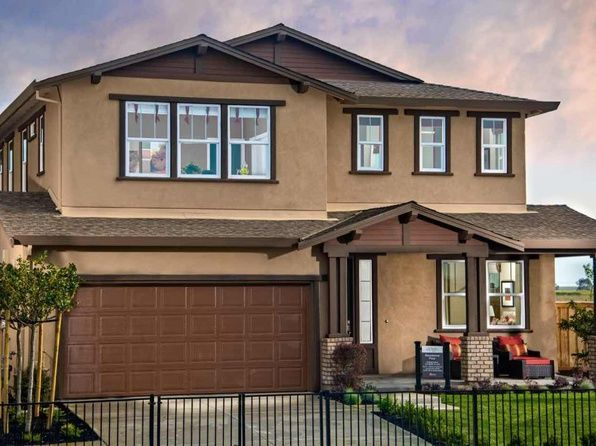 Swell Vacaville Real Estate Vacaville Ca Homes For Sale Zillow Interior Design Ideas Inamawefileorg