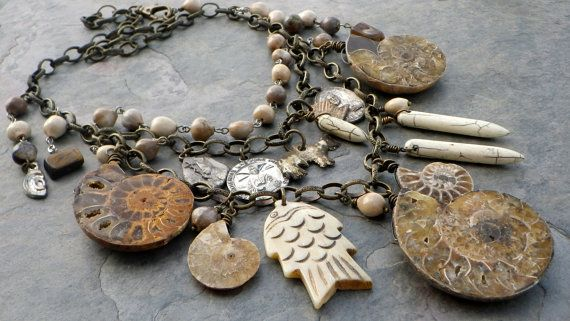 Hey, I found this really awesome Etsy listing at https://www.etsy.com/listing/95931443/ammonite-fossil-necklace-natural