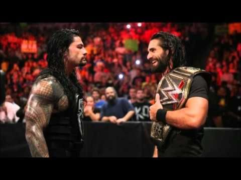 Coming Up Next SHOCKING WWE Backstage WrestleMania 32 News On Roman Reigns Seth Rollins - http://positivelifemagazine.com/coming-up-next-shocking-wwe-backstage-wrestlemania-32-news-on-roman-reigns-seth-rollins-2/ http://img.youtube.com/vi/pcPfmRBlZJk/0.jpg  SUBSCRIBE NOW as Sean'z View Provides Commentary & Comment On WWE rumors, gossip, news, WWE Shows & speculation! On Sean'z View Its ALWAYS … Judy Diet Programme ***Start your own website with