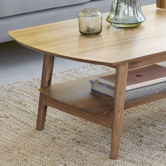 Les 25 meilleures id es de la cat gorie dessus de table en - Dessus de table en bois ...