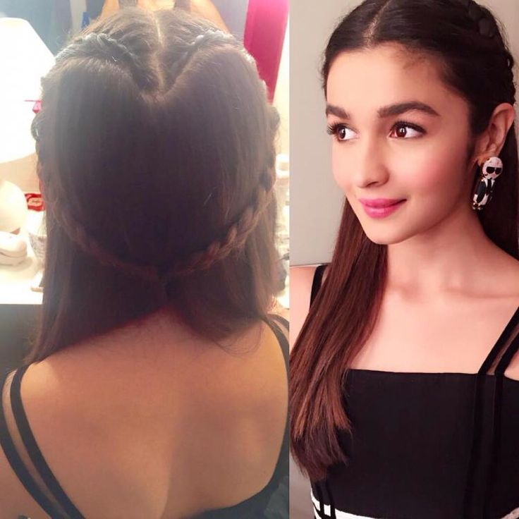 Sonakshi Sinha and Alia Bhatt at the Filmfare Glamour and Style Awards 2015.