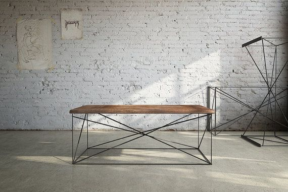 Hey, I found this really awesome Etsy listing at https://www.etsy.com/uk/listing/222264519/beautiful-and-modern-coffee-table-ideal