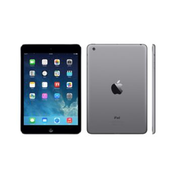 Tableta Apple iPad Mini 2 128Gb + 4G Space grey 7.9 inch