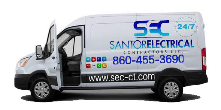 The people in the entire Connecticut area are increasingly looking to hire only the leading commercial electrical contractors CT area has to offer, since they employ only certified and professional electricians licensed by both state and local judiciary, thus maintaining a safe and professional work environment for the client at reasonable rates.