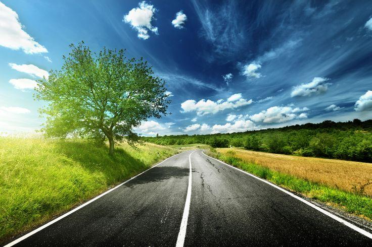 Inchiriere Microbuze - Inchiriere autocare Brasov- Excursii, Tururi Organizate