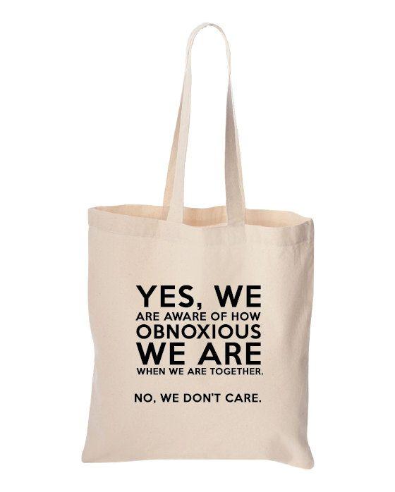 Weekend Trip Ideas: Weekend Bags For Girls
