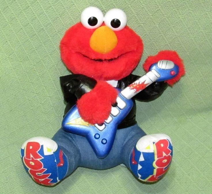 Best 25 Elmo sings ideas on Pinterest  Elmo song video Elmo