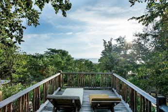 Enjoy an opportunity to embrace the nature by staying in our resort NusaBay Menjangan by WHM which located in West Bali National Park.  Range of activity for guests includes diving and snorkeling at Menjangan island, forest cycling and nature trekking.   Book your stay for your upcoming holiday through our website at http://www.wakahotelsandresorts.com/nusabay-menjangan or call us for more details at +62-361-484-085.