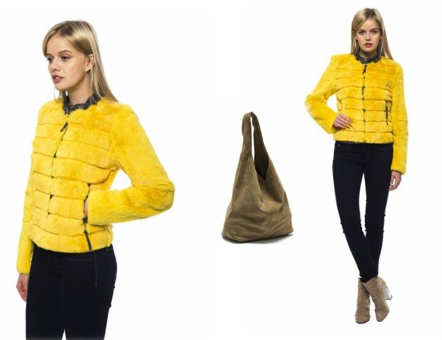 This Gas jacket will definitely cheer you up on a cold, gray day! https://storebrandsvip.com/b2b/products/?gender=1&brand=36&page=1&_=1484045936140