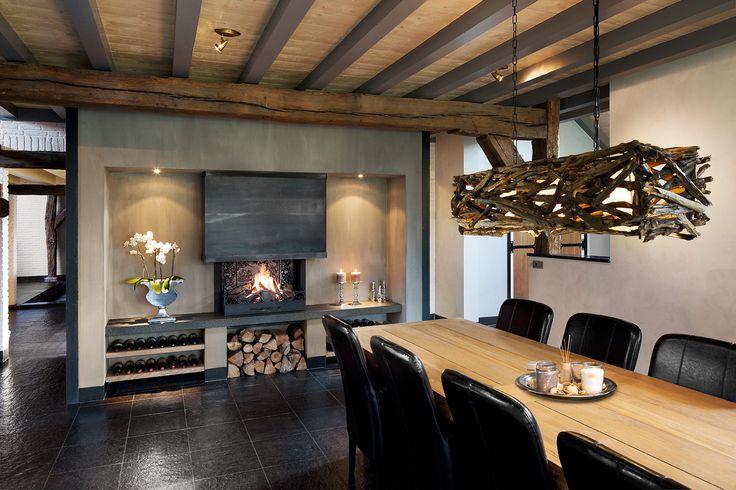 http://www.architectuur-interieurfotografie.nl/wordpress/wp-content/uploads/2011/05/openhaarden_105.jpg twig chandiler