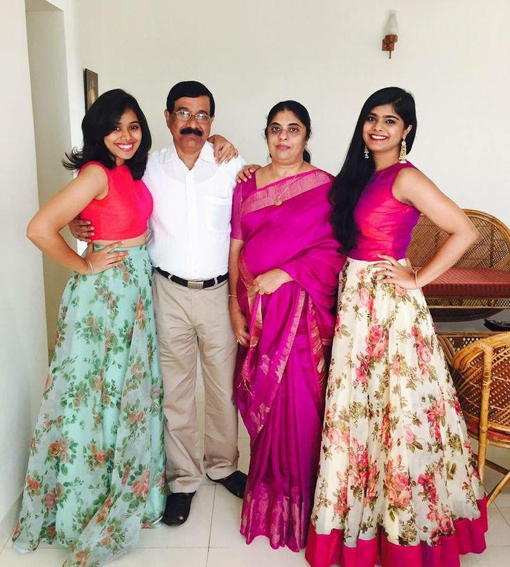 1478 best Anarkali etc. images on Pinterest | Indian clothes, Indian ...