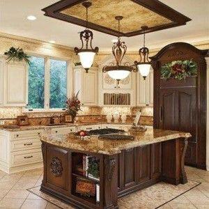 Best 25 Old World Kitchens Ideas On Pinterest Old World Style Mediterranean Kitchen Cabinets And Old World Charm