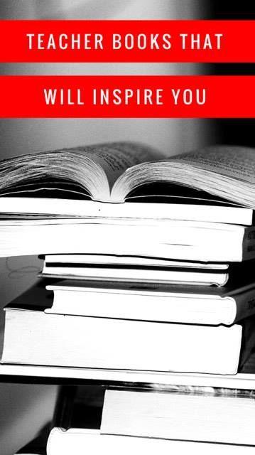 Collaborative Teaching Books ~ Best kinderland collaborative images on pinterest