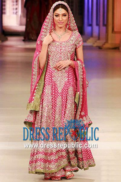 Ordering pakistani clothes online
