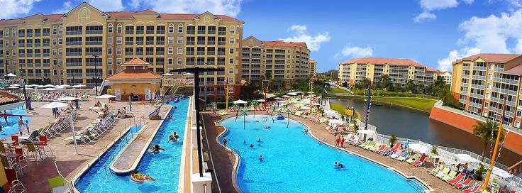 Westgate Resorts - some amazing offers available for Orlando Florida