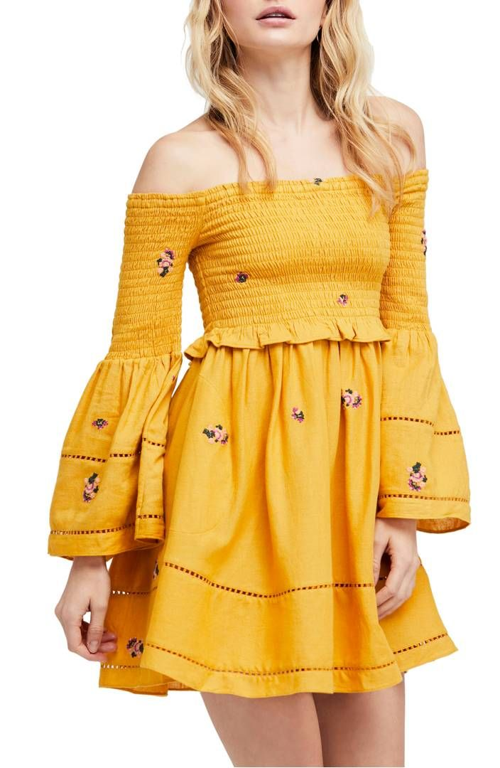53774a00e4c25 From Free People