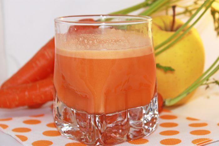 Este nutrido batido impideque los líquidos, adicionalmente posee propiedadesdepurativas excelentes y un efecto saciante muy beneficioso. Es ideal para