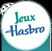 Jeux Hasbro en ligne