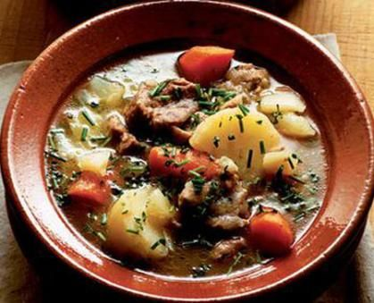 Irish stew recipe / top 10 irish food recipes
