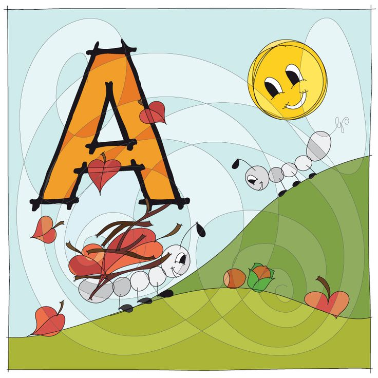 After longer pause we continue with out ABCs and what would be better than start with letter A! :-) You can chack our ebook here https://www.amazon.com/dp/B01IDJ824U?utm_content=buffera73d0&utm_medium=social&utm_source=pinterest.com&utm_campaign=buffer !  #HAPIdesign #letter #ABCs #ants #cute #smile #happy #sun #instalike #instagood #follow #drawing #spiral #mandala