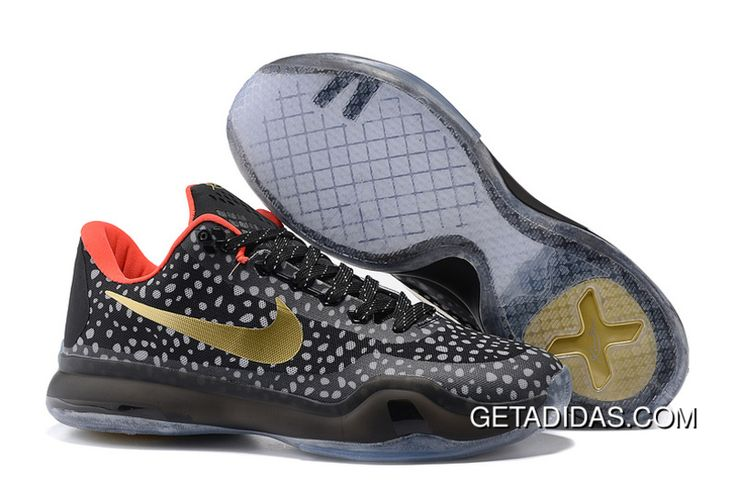 https://www.getadidas.com/kobe-10-shoes-black-gold-red-grey-topdeals.html KOBE 10 SHOES BLACK GOLD RED GREY TOPDEALS Only $87.91 , Free Shipping!