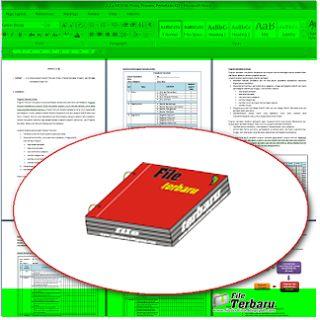 Download Modul Prota Prosem Pemetaan KD Revisi Kurikulum 2013 Gratis Bagian 2
