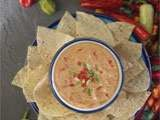 Deviled Ham Spread - Try Underwood Meat Spreads for a variety of great ...