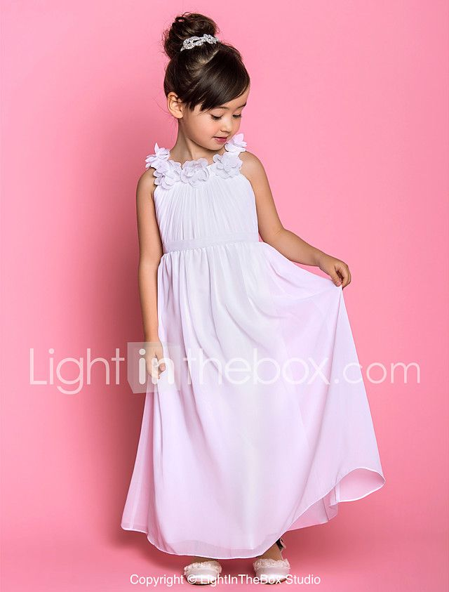 14 best Communion images on Pinterest | Holy communion dresses ...