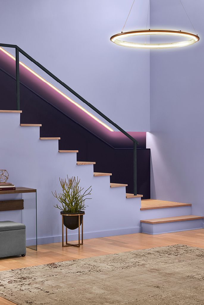 Give Your Home A Modern Refresh With 2019s Top Color Trends