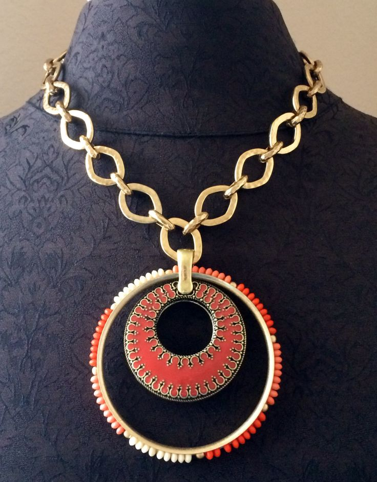 Stand Out Designs Jewelry : Best images about premier designs on pinterest