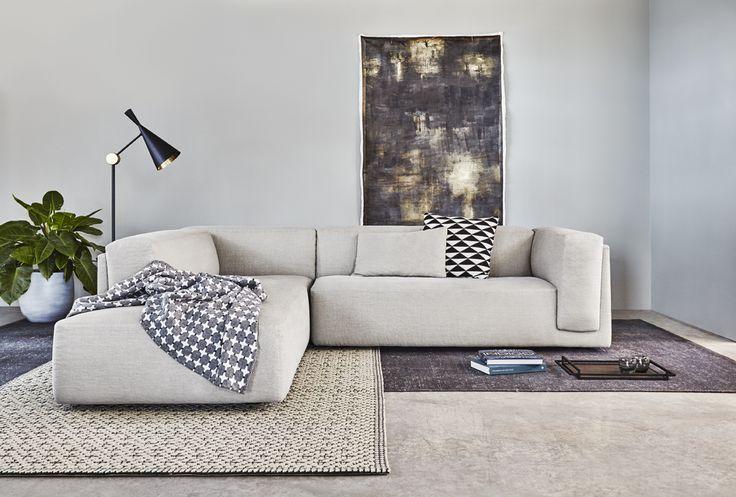 Edge   Montis #newcollection #Montis #design #dutchdesign #201605