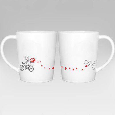 b82faca9652deb02e62199bca9538106 Couplecoffee Mug Sets