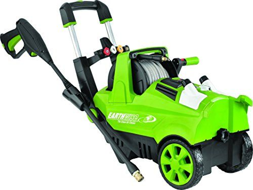 1000 ideas about electric riding lawn mower on pinterest. Black Bedroom Furniture Sets. Home Design Ideas
